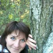 nataliagrument's profile photo