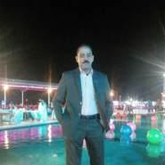 user_oil2138's profile photo