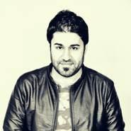 serbest80's profile photo