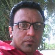 alis940's profile photo