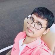 popkabuki's profile photo