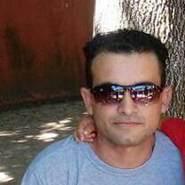 hectora85's profile photo