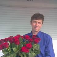 user_uxh6017's profile photo