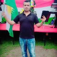 mustafaa457's profile photo