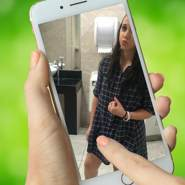 user_logcp50's profile photo