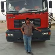 muzaffera4's profile photo