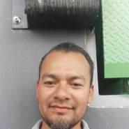 omega2583's profile photo