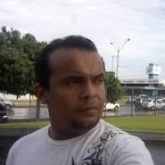 nonatoa2's profile photo
