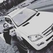 rehmanmalik1's profile photo