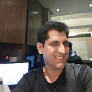 shafqata8's profile photo