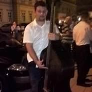 dominikm15's profile photo