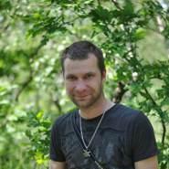 mirekd5's profile photo