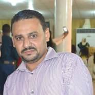 mohameda1185's profile photo
