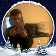 josepha60's profile photo