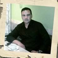 mesutarimaz's profile photo