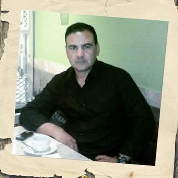 mesutarimaz_Adana_Single_Male
