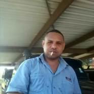 Nelo_M's profile photo