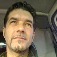 davidep4's profile photo