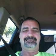 jamesf42's profile photo