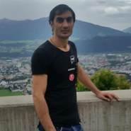 zahidullahmaruf's profile photo