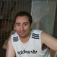 onixlink2012's profile photo