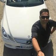mehranmc7788's profile photo