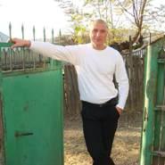 sergiur5's profile photo