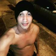 xabier0814's profile photo