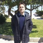 stefanod11's profile photo
