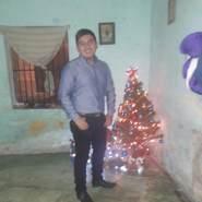 jorgecaamal's profile photo
