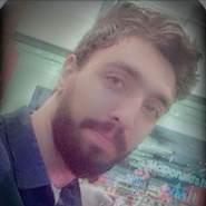 mido1991's profile photo