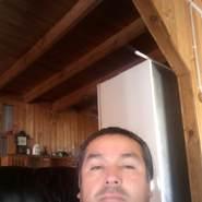 carmeloasencio37's profile photo