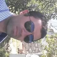 alikaymaz6's profile photo