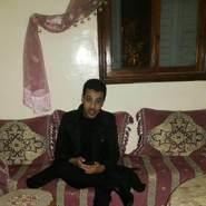younessa3's profile photo
