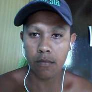 joceliop's profile photo