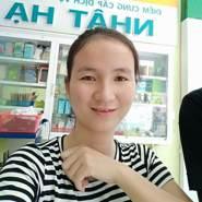 linhc510's profile photo
