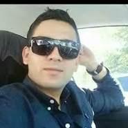 samirb59's profile photo