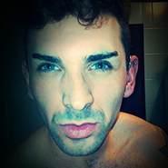 ricardo_almeida_28's profile photo
