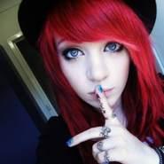girlyemo6's profile photo