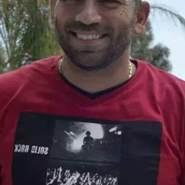 joet273's profile photo