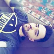 levent_furkan06's profile photo