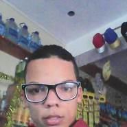 alberticor's profile photo