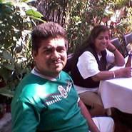 miguela585's profile photo