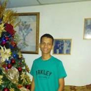 GonzaloJV's profile photo