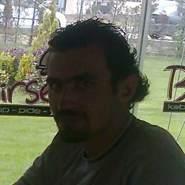 emrullahs1's profile photo