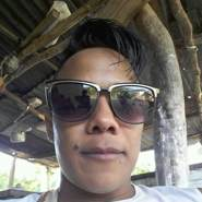 jorgel317's profile photo