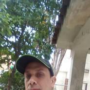 cvillasmil's profile photo