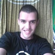 joelmartinez4's profile photo