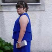 lidiac15's profile photo