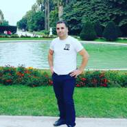 mohammedbm4's profile photo